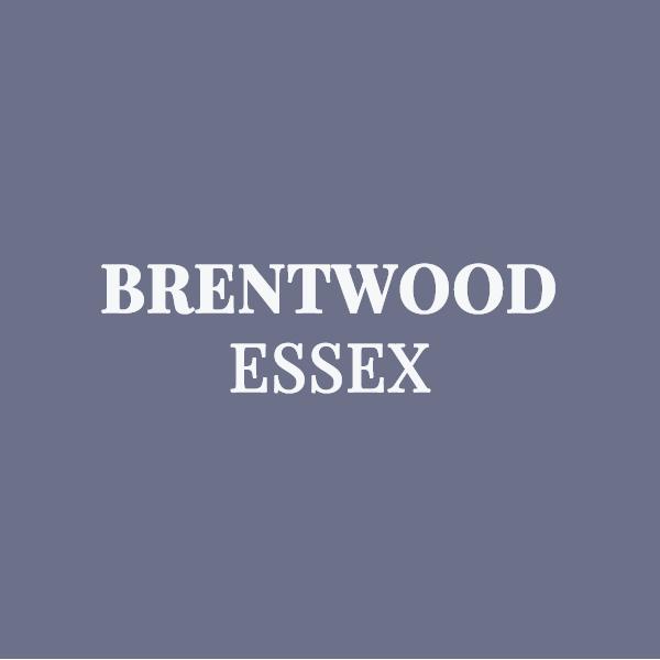 Brentwood Thumbnail Developments
